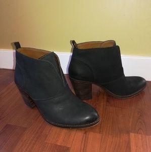Lucky Brand Women's Ehllen Boot